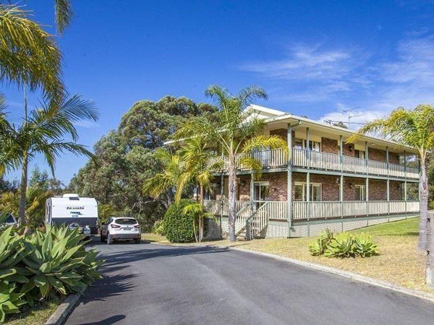 9 Bluemoor Road, North Batemans Bay NSW 2536, Image 0