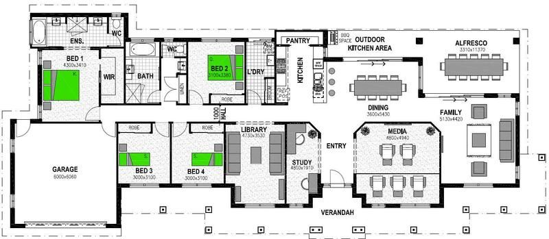 * Address Available Upon Request, Doonan QLD 4562, Image 1