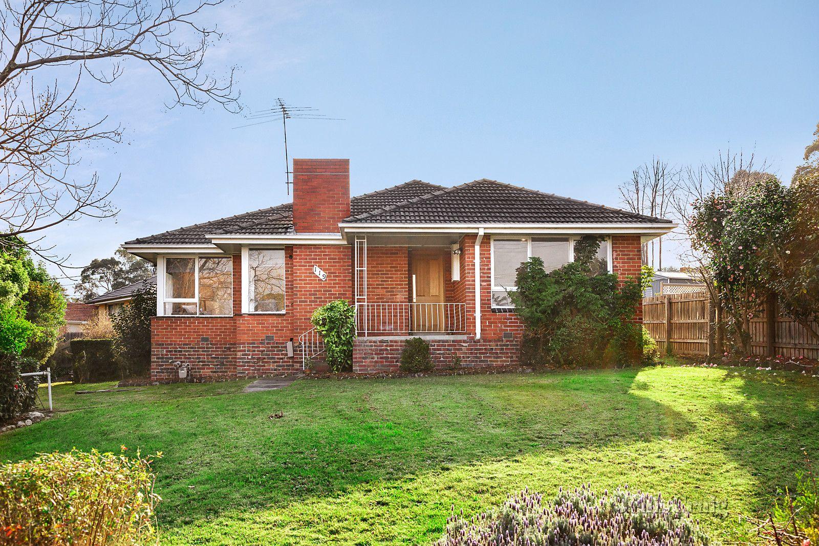 119 Delta Road, Greensborough VIC 3088, Image 0