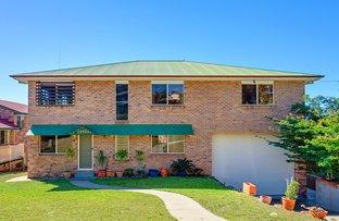 29 Manooka Drive, Rainbow Beach QLD 4581