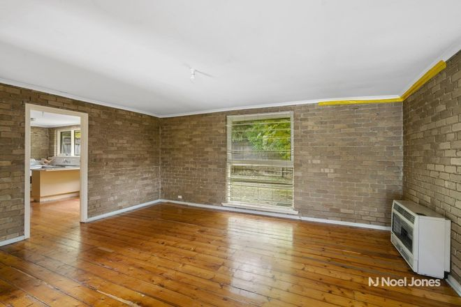Picture of 2/13 Park Close, VERMONT VIC 3133
