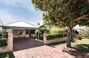 Picture of 109 Northstead Street, Scarborough WA 6019
