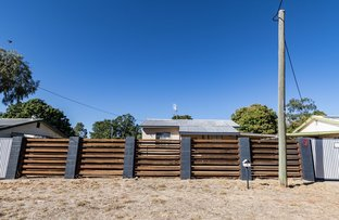 5 Hilton Road, Mount Isa QLD 4825