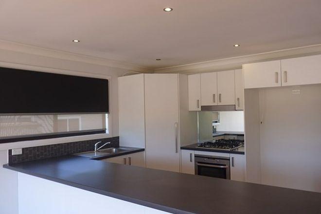 Picture of 74 Kalang Road, DORA CREEK NSW 2264