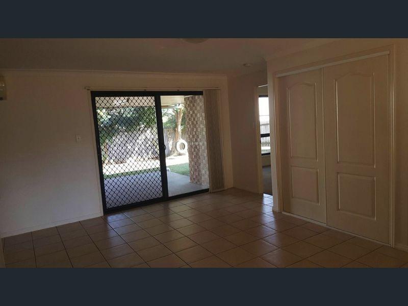 5 Kidd Street, Parkhurst QLD 4702, Image 2