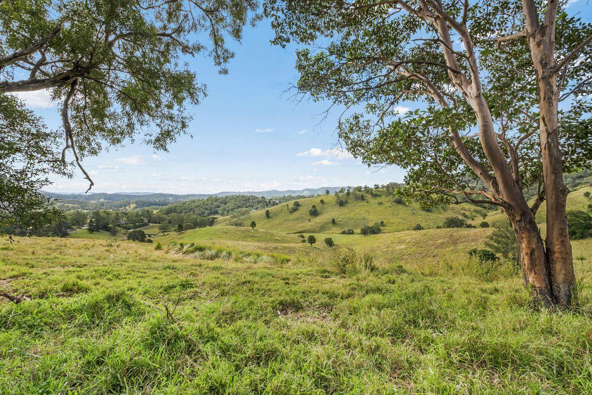 6 Halls Road, Cedar Creek QLD 4520, Image 1