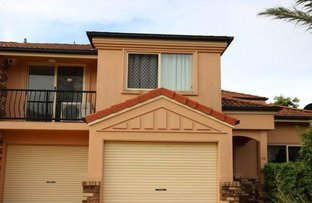 Picture of 18/65 Pinelands Road, Sunnybank Hills QLD 4109