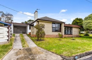 Picture of 16 Sunnyside Drive, Mount Gambier SA 5290