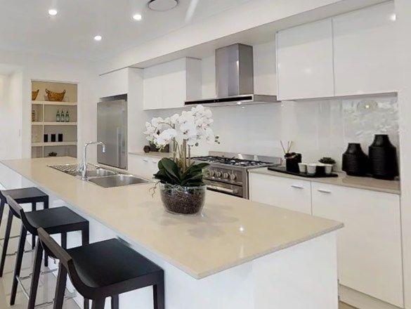 8 Regent Place, Burnside QLD 4560, Image 0