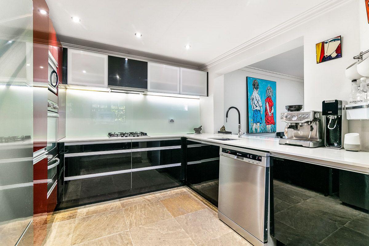 17 Hopetoun Street, Petersham NSW 2049, Image 1