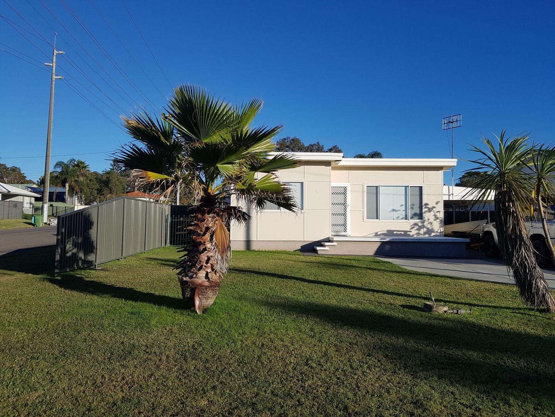 39 Bass Ave, Killarney Vale NSW 2261, Image 0