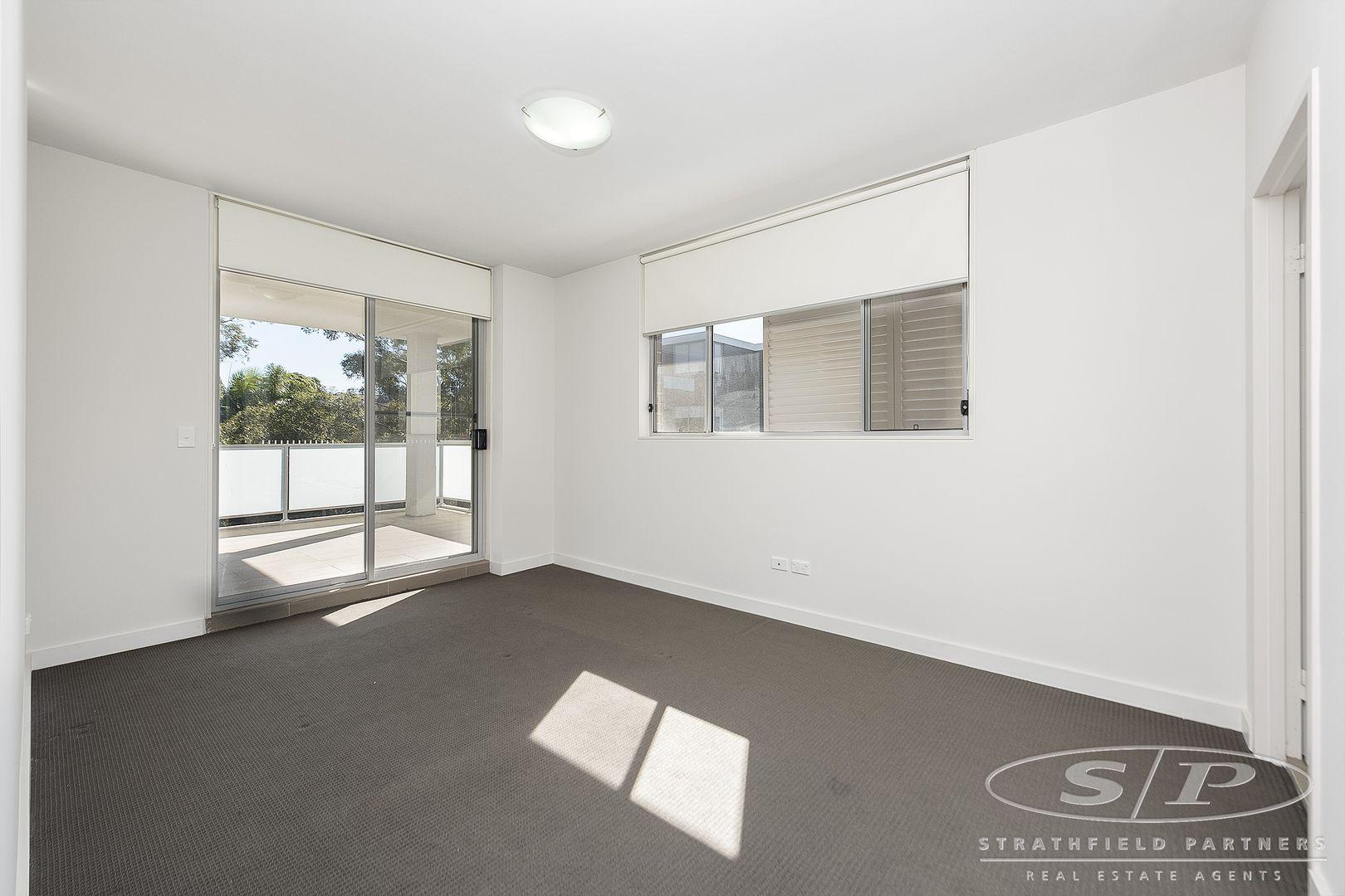 22/2-10 Garnet Street, Rockdale NSW 2216, Image 2