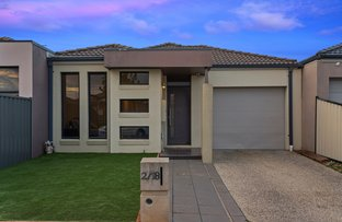 Picture of 2/18 Jade Way, Hillside VIC 3037