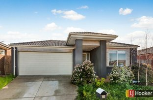 Picture of 36 Stringybark Avenue, Wallan VIC 3756