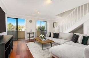 Picture of 74/69 Allen Street, Leichhardt NSW 2040