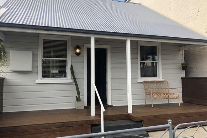 Picture of 25 Fern Street, ISLINGTON NSW 2296