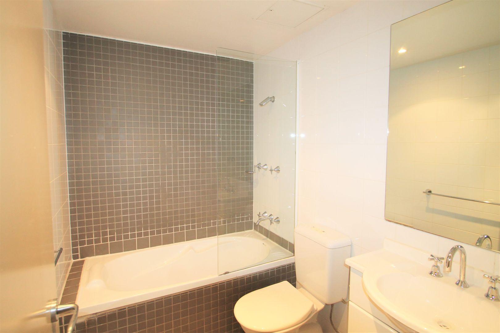 19/22-24 Herbert Street, West Ryde NSW 2114, Image 2