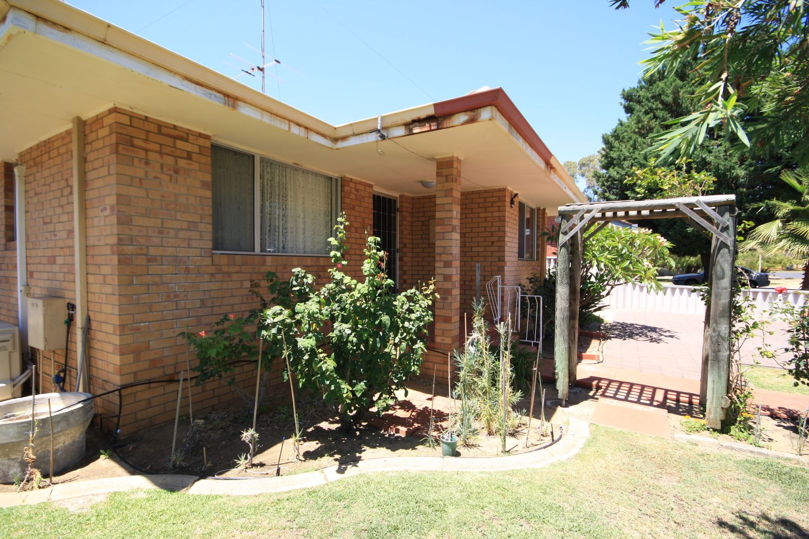 1 Comet Street, Withers WA 6230, Image 2