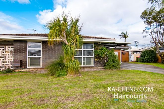 Picture of 3 Leith Place, MORLEY WA 6062