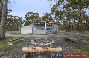 Picture of 248 Browns Road, Dereel VIC 3352