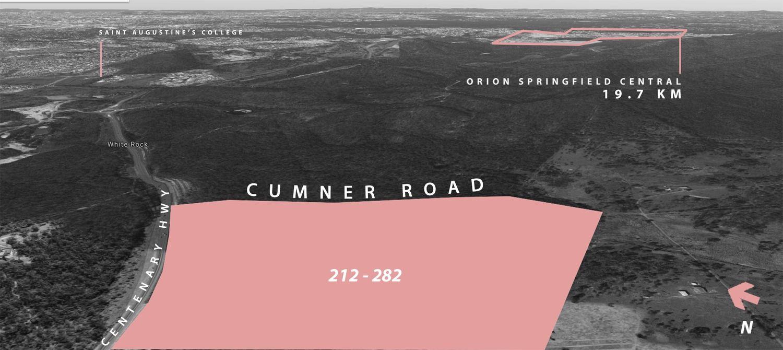 212-282 CUMNER Road, White Rock QLD 4306, Image 2