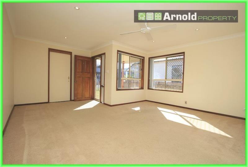 1/9 Grove Street, Waratah NSW 2298, Image 2