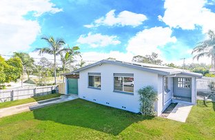 43 LINCOLN STREET, Beenleigh QLD 4207