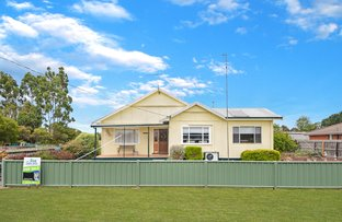 Picture of 12 Dye Street, Heywood VIC 3304