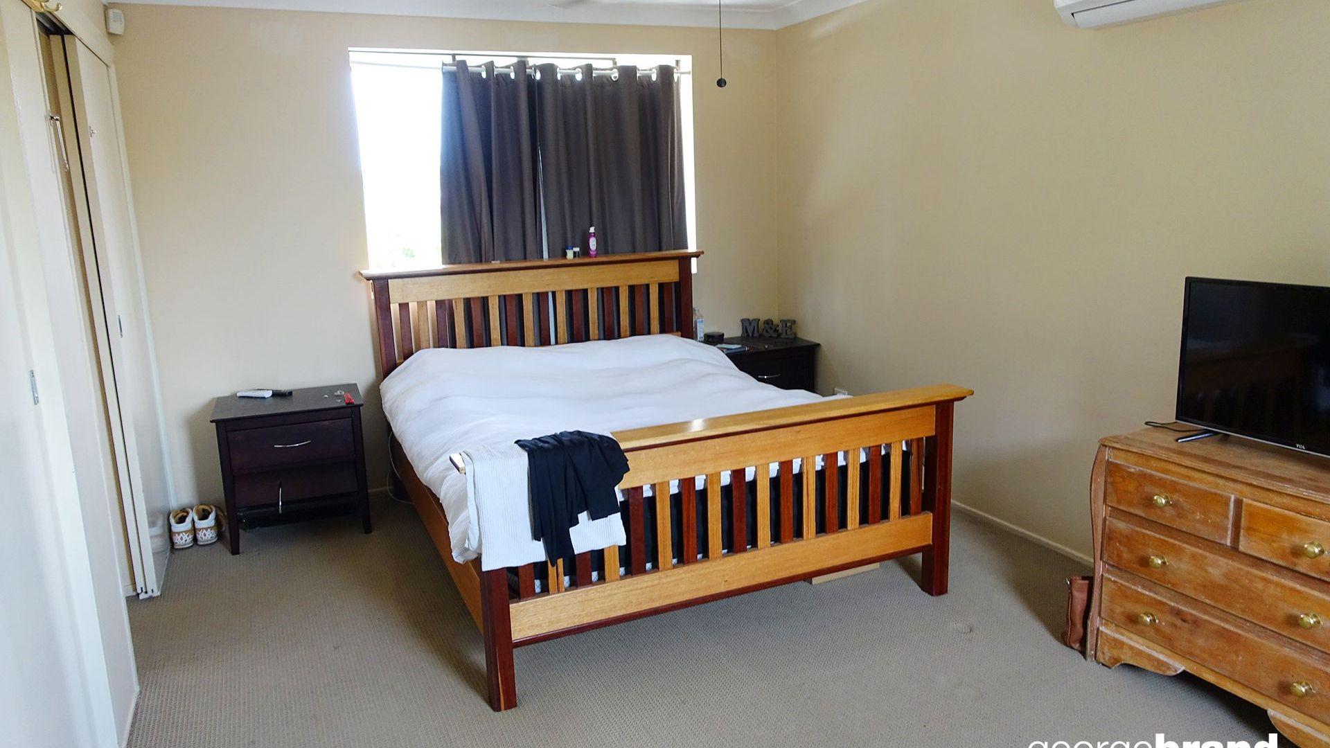41 Arunta Avenue, Kariong NSW 2250, Image 2