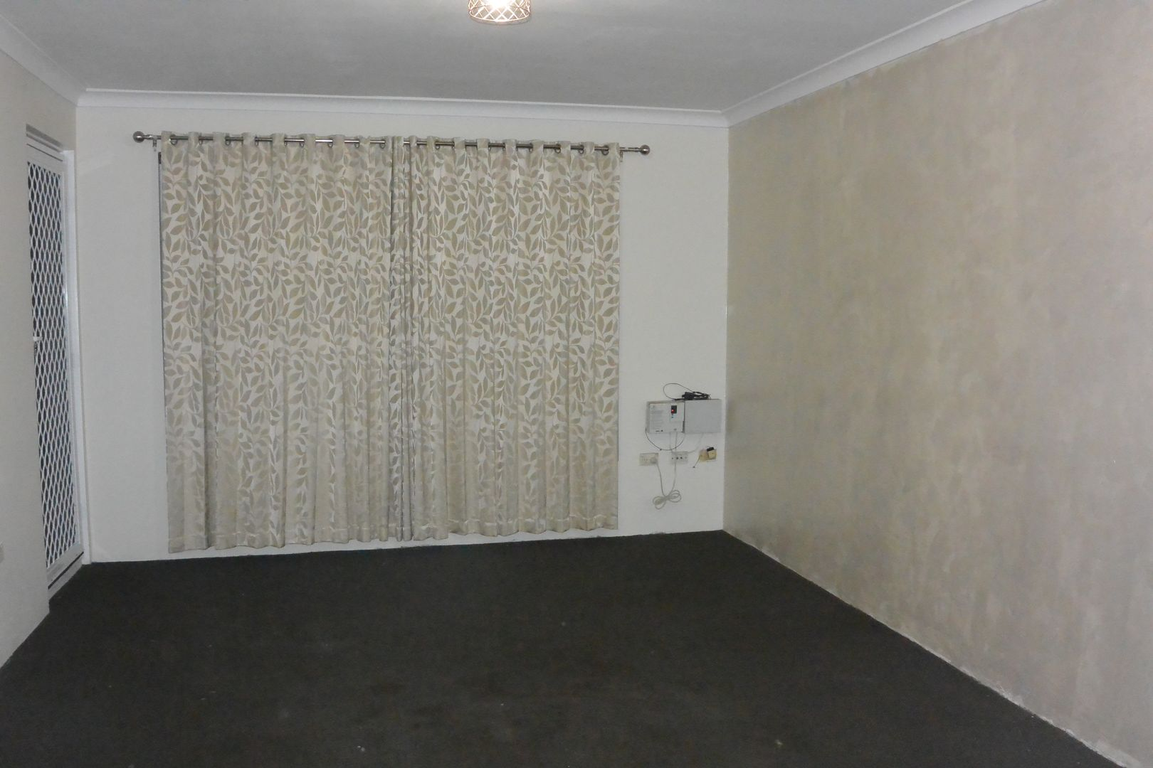 7/56 Burlington Road, Homebush NSW 2140, Image 1