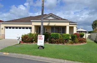 Picture of 7 Jordana Street, Arundel QLD 4214