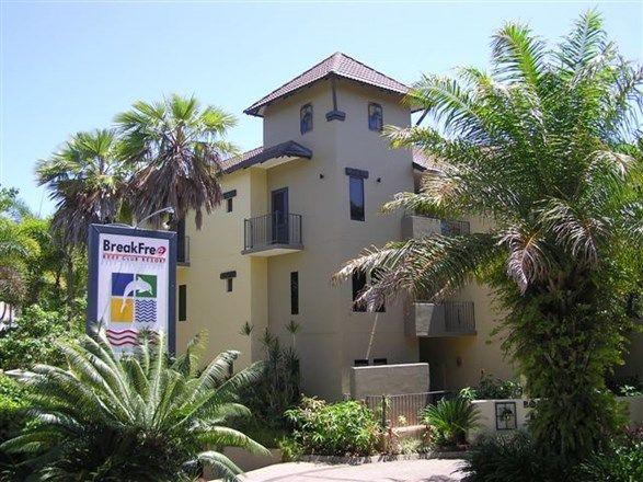 7/62-64 Davidson Street, Port Douglas QLD 4877, Image 1