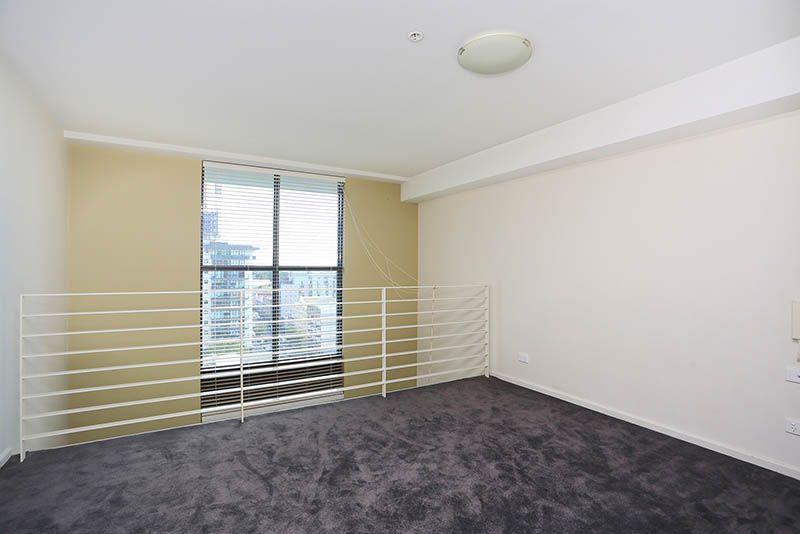 1104/87 Franklin Street, Melbourne VIC 3000, Image 2