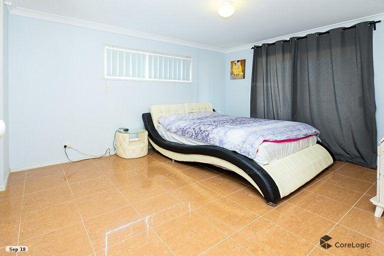 43 Springsure  Street, Runcorn QLD 4113, Image 2