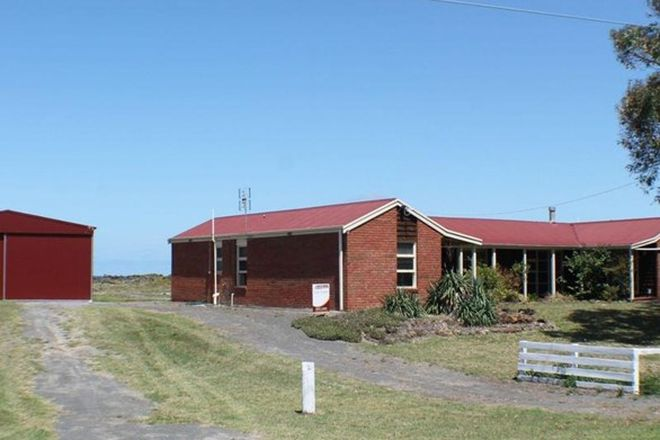 Picture of 482 Dutton Way, PORTLAND VIC 3305