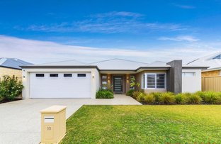 Picture of 10 Millway Ave, Southern River WA 6110