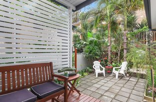 Picture of 3/169 Gertrude Street, Gosford NSW 2250