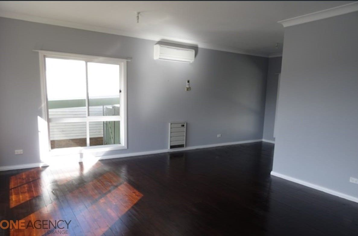 73c Gidley  Street, Molong NSW 2866, Image 1