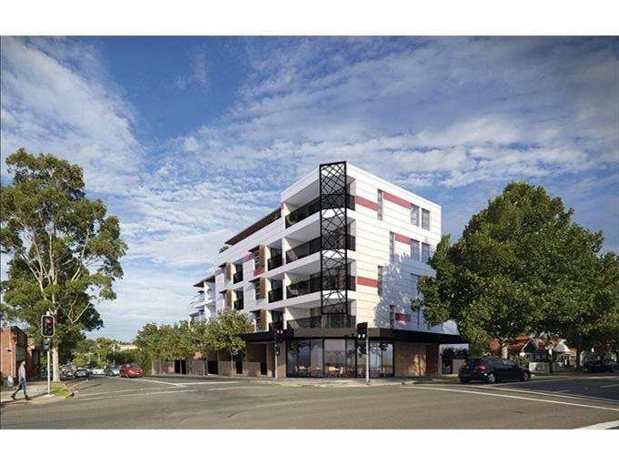 32-36 Underwood Road, Homebush NSW 2140, Image 0