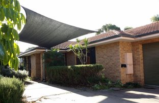 Picture of 9 Ruthven Place, Duncraig WA 6023