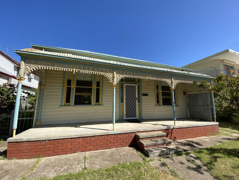 314 Myers Street, East Geelong VIC 3219, Image 1
