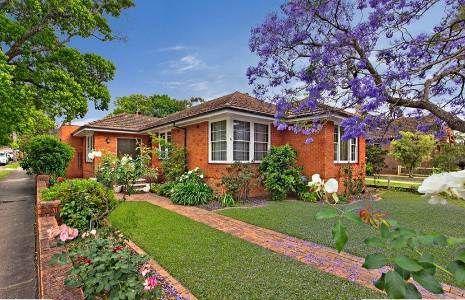 95 Homebush  Road, Strathfield NSW 2135, Image 0