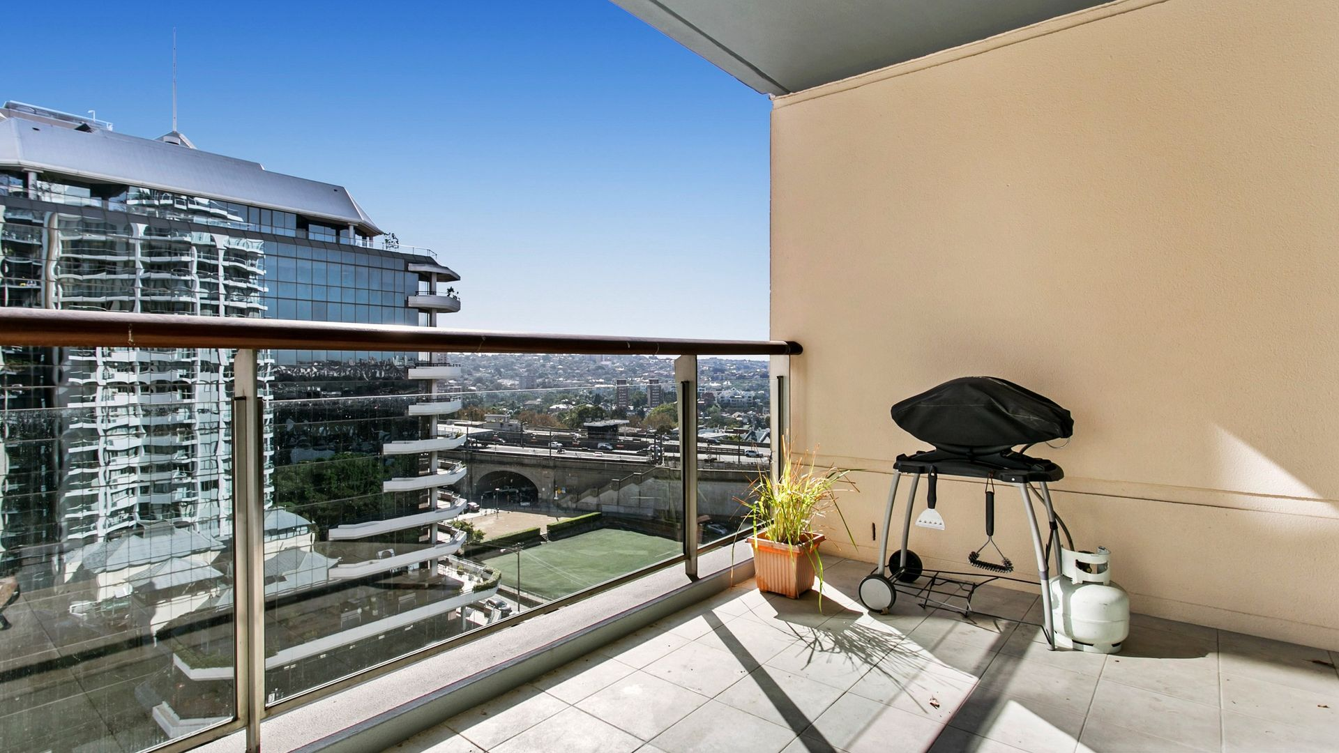 1404/2 Dind Street, Milsons Point NSW 2061, Image 2