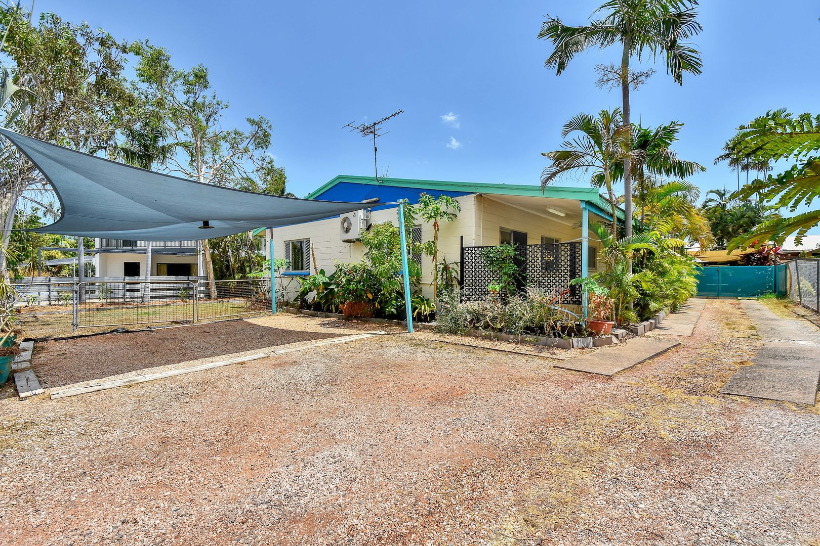 1/35 Easther Crescent, Coconut Grove NT 0810, Image 0