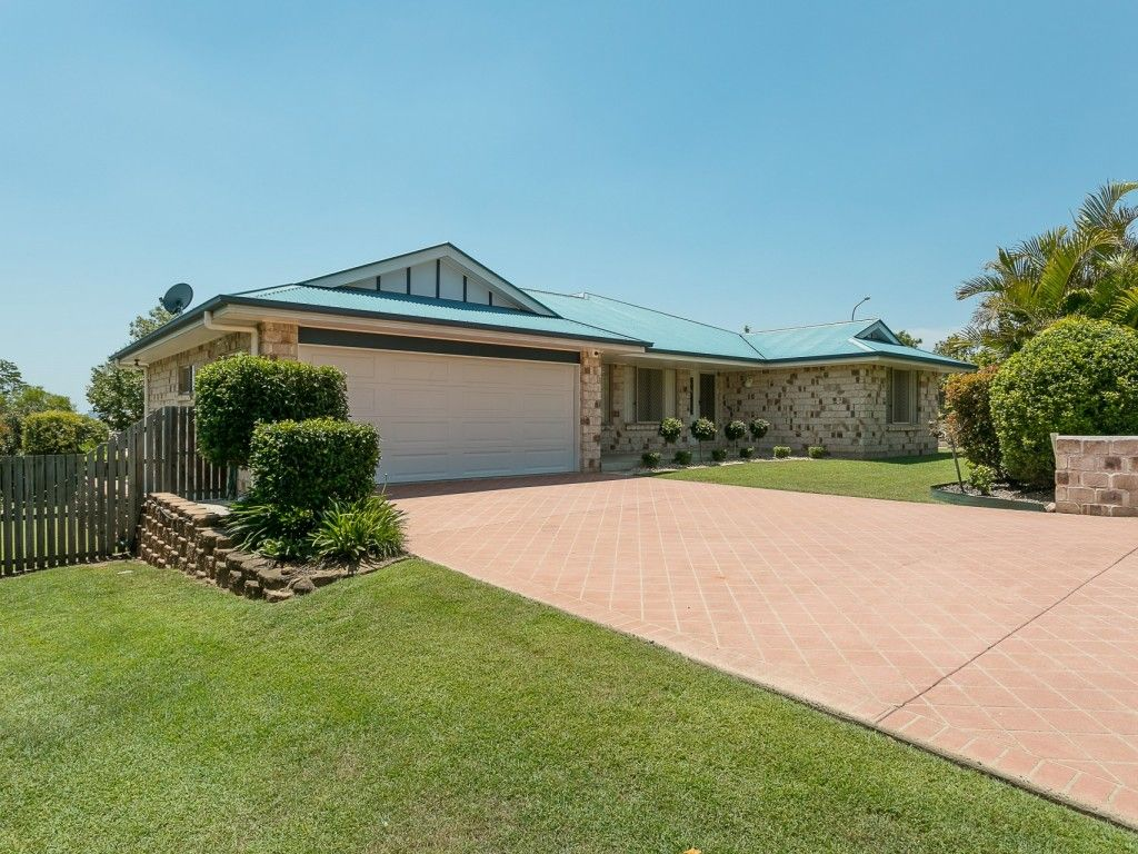 59 Willowtree Drive, Flinders View QLD 4305, Image 0