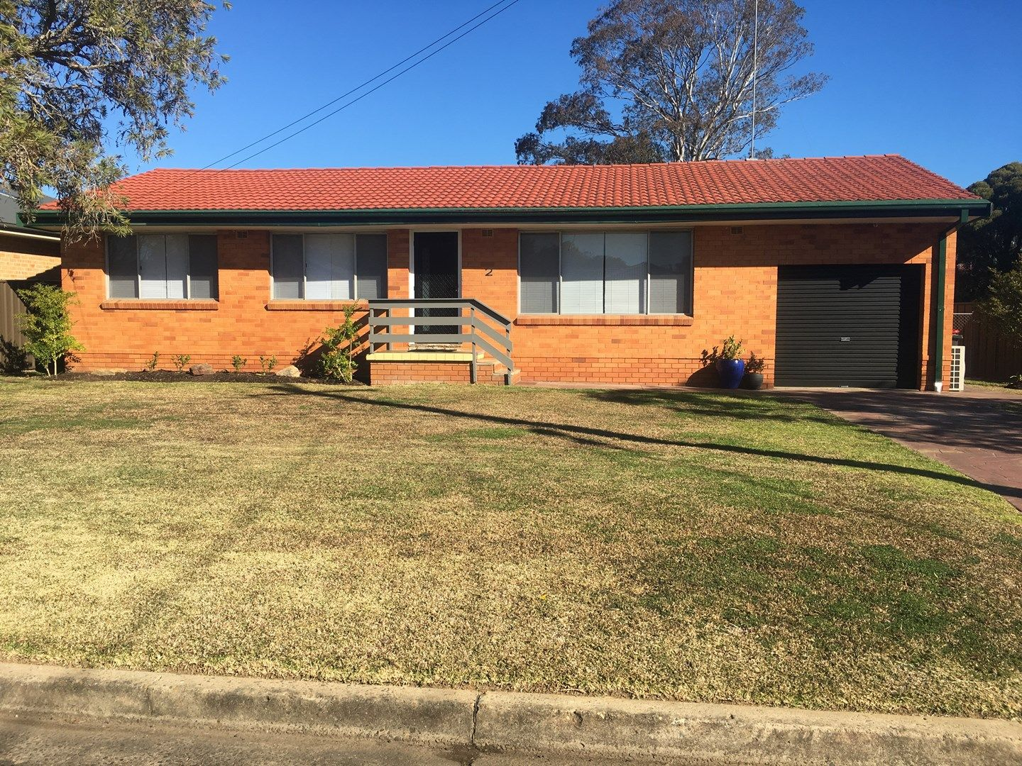 2 Miller Street, South Penrith NSW 2750, Image 0