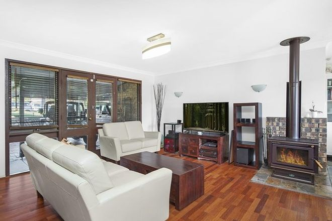 Picture of 6 Selwa Place, KAREELA NSW 2232