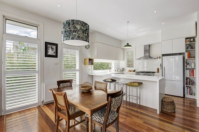 Picture of 13 Wirraway Ct, ASHBURTON VIC 3147