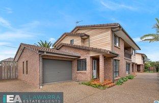 Picture of 1/85 Addison Avenue, Lake Illawarra NSW 2528