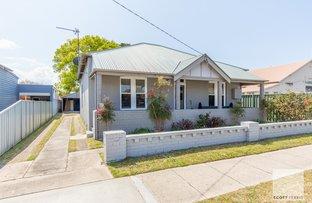 1 George Street, Mayfield East NSW 2304